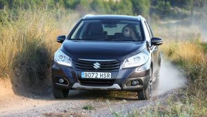 16_SX4_S-CROSS_Dynamic