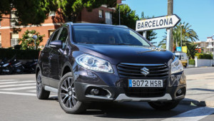 21_SX4_S-CROSS_Dynamic