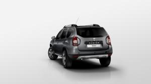 Dacia_Duster 50207_it_it