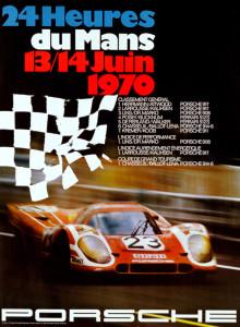 LM_1970