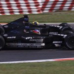 Minardi-Team-2001