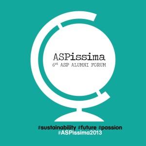aspissima-2013-bosch-partner-dellevento-alumni-dellalta-scuola-politecnica-1aspissima_hi