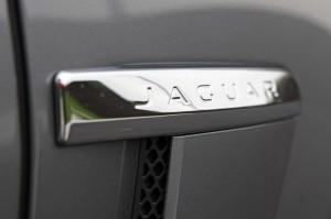 jaguar-xf-my2014-_mg_3635