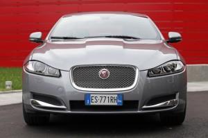 jaguar-xf-my2014-_mg_3658