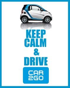 keep_calm_car2go