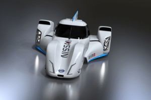 nissan-zeod-rc-debutta-in-giappone-questo-weekend-images_110738_1_5