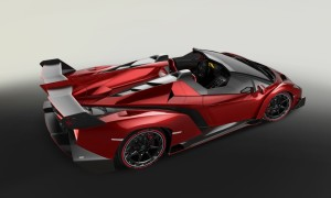 veneno_roadster_back-2
