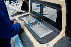 volvo-car-group-fa-delle-batterie-convenzionali-oggetti-del-passato-134239_1_5