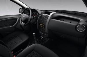 Dacia_51712_it_it