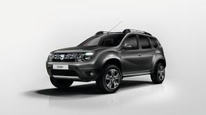 Dacia_51733_it_it