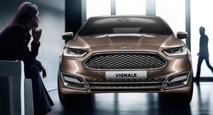 Ford-Mondeo-Vignale-24