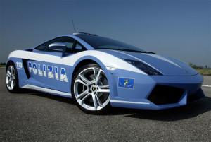 Lamborghini-Gallardo-Polizia-20