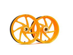 Marchesini_new wheel color_3