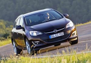 Opel-Astra-288954