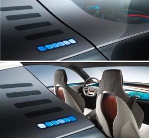 Opel-Monza-Concept-287883-medium