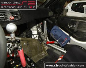 Race bag_1