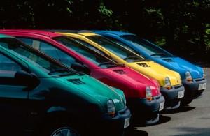 Renault_4596_global_fr