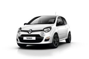 Renault_51887_it_it