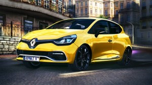 Renault_51940_it_it
