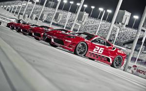 dream-racing-promo-192