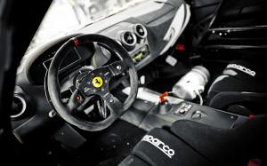 dream-racing-promo-80