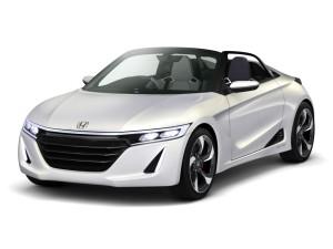 honda-svela-la-versione-definitiva-del-nuovo-urban-suv-ed-il-concept-s660-al-salone-di-tokyo-2013-s660-concept