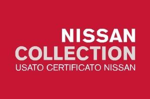 nissan-lancia-il-programma-ufficiale-per-lusato-112136_5_8