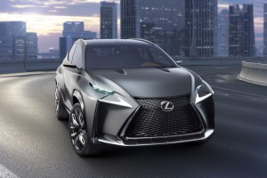 nuovi-video-ed-immagini-di-lexus-rc-e-del-concept-lf-nx-lexus_lf-nx_turbo_city_static_front