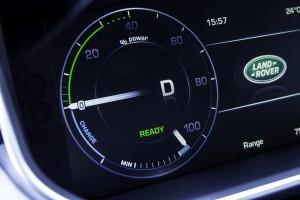 range-rover-hybrid-e-range-rover-sport-hybrid-rr_hybrid_143