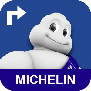 02-Icone-Michelin-Navigation