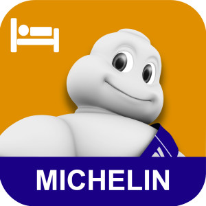 05-Icone-Michelin-Hotels