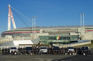 131206_J_Juventus_08