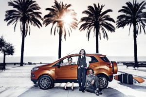 Ford-EcoSport_02