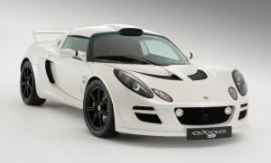 Lotus-Exige-S-2010-1