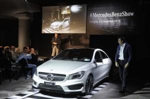 MercedesBenzShow_(24)