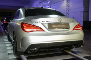 MercedesBenzShow_(44)