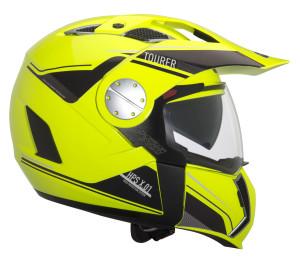 X.01 Yellow Fluo