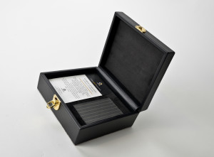 certificatebox