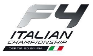40110 logo F4