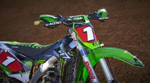 ACERBIS_Ryan Villopoto_Supercross_Kawasaki_2-¦ classificato