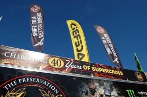 ACERBIS_The Legends & Heroes of Motocross Tour