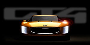 EMBARGOED_2014 NAIAS Concept Teaser Image _2