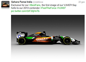 ForceIndia_Twitter5