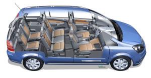 Opel-Zafira-202420
