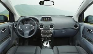 Renault_49447_it_it