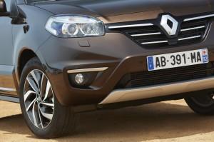 Renault_49450_it_it