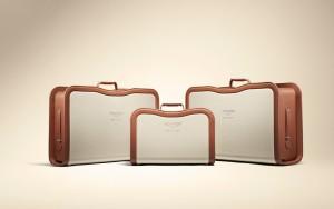 bentley-svela-la-birkin-mulsanne-in-edizione-limitata-bentley_luggage_group_tan_rgb