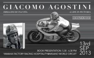 giacomo-agostini-immagini-di-una-vita-2013