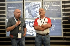 giacomo-agostini-with-mr-mario-donnini-co-author-of-the-book-and-author-of-the-blog-112
