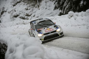 media-1 Rally Monte Carlo 2014 - Latvala-Anttila